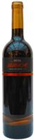 2006 Azabache Gran Res<br />Vinedos Aldeanueva
