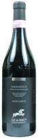 2006 Barbaresco Marcari <br /> Ca del Baio