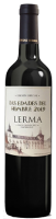 2015 Lerma Crianza Especial<br />Bodega Lerma