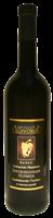 2014 Cabernet Sauv<br />Weingut Schwörer