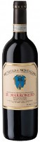 2009 Brunello<br />Il Marroneto