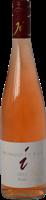 2015 Rosé<br />Weingut Isele