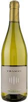 2019 Chardonnay<br />Kellerei Tramin