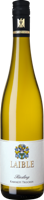 2019 Riesling Kabinett, Weingut Andreas Laible