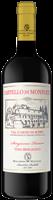 2016 Sangiovese Riserva<br />Montozzi