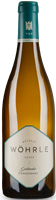 2019 Chardonnay Gottsacker<br />Wöhrle