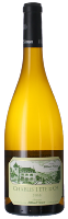 2018 Chablis Tete d'Or<br />Billaud-Simon
