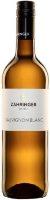 2019 Sauvignon Blanc<br />Zähringer