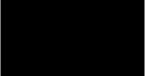 ms-weinservice