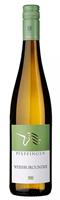 2020 Weissburgunder<br />Weingut Pfeffingen